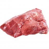 Мясо котлетное «Деликатесное» 500 г.