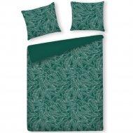 Комплект постельного белья «Home&You» 57967-ZIE9-C1620