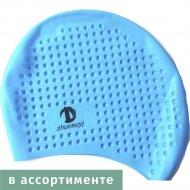Шапочка для плавания «Sabriasport».