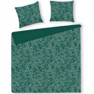 Комплект постельного белья «Home&You» 57967-ZIE9-C2022