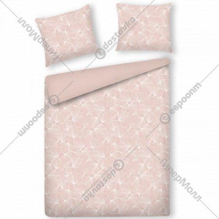 Комплект постельного белья «Home&You» 57969-ROZ1-C1620