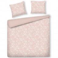 Комплект постельного белья «Home&You» 57969-ROZ1-C2022