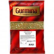 Смесь пряностей «Gurmina» для котлет, 1000 г.