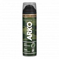 Гель для бритья «Аrko» (anti-Irritation) 200 мл.