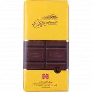 Шоколад «Столичный» 100 г.