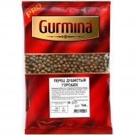 Перец душистый «Gurmina» горошек, 700 г.
