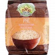 Крупа рисовая «Сила природы» 700 г