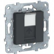 Накладка «Schneider Electric» Unica New, NU546154