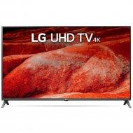 Телевизор «LG» 55UM7510PLA.