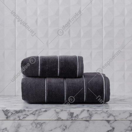 Полотенце «Home&You» Velly, 53494-SZA9-C0509