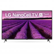 Телевизор «LG» 55SM8000PLA.