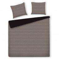 Комплект постельного белья «Home&You» 57973-MIX-C2022