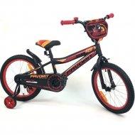 Детский велосипед «Favorit» Biker, BIK-P16RD