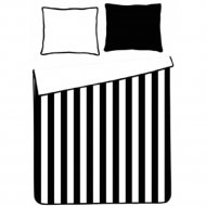 Комплект постельного белья «Home&You» 57974-MIX-C1620