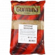 Кориандр молотый «Gurmina» 1000 г.