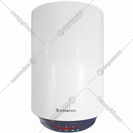 Водонагреватель «Ariston» BLU1 ECO ABS PW 30 V SLIM.