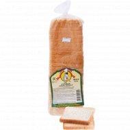 Хлеб «Тостовый» 500 г.