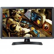 Телевизор «LG» 28TL510S-PZ