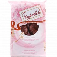 Зефир «Чаровей» ванильный в шоколаде, 300 г