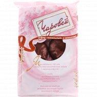 Зефир «Чаровей» ванильный в шоколаде 300 г