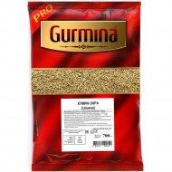 Кумин-зира «Gurmina» семена, 700 г.