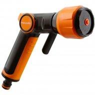 Пистолет-распылитель «Fiskars», Multi 1023665