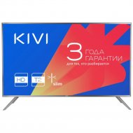 Телевизор «Kivi» 40FK20G.
