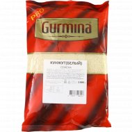 Кунжут белый «Gurmina» семена, 1000 г.