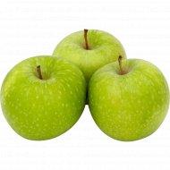 Яблоко «Мутсу» 1 кг., фасовка 0.95-1 кг