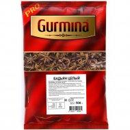 Бадьян «Gurmina» целый, 500 г.
