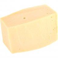 Сыр полутвердый «Голландский Новый» 45%, 1 кг., фасовка 0.3-0.35 кг