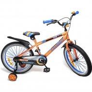 Детский велосипед «Favorit» Sport, SPT-20OR