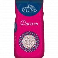Фасоль белая «Melino» 600 г.