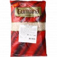 Приправа универсальная «Gurmina» с лесными грибами, 1000 г.