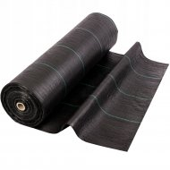 Агроткань «GreenTerra» ПП 420 UV, черная