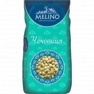 Чечевица тарелочная «Melino» продовольственная, 600 г.