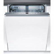 Встраиваемая посудомоечная машина «Bosch» SMV46IX01R.