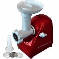 Кухонная машина «Белвар» КЭМ-П2У 302-07