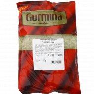 Приправа универсальная «Gurmina» с укропом и луком, 1000 г.