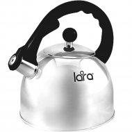 Чайник «Lara» LR00-05, 2.5 л