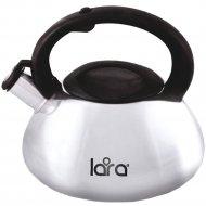 Чайник «Lara» LR00-12, 3 л