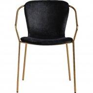 Кресло «Home&You» Celia, 59905-CZA9-KRZE