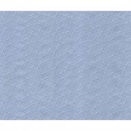 Обои бумажные «Мишки-фон-82» тисненые, 16С2К.
