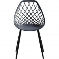 Кресло «Home&You» Nisha, 61317-SZA-KRZE