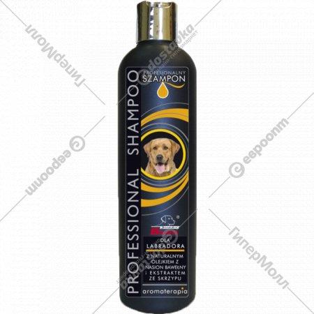 Шампунь для собак «Super Beno Professiona»l для лабрадора, 250 мл.