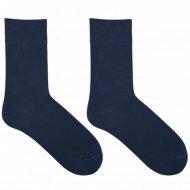 Носки мужские «Mark Formelle» джинсовые, размер 25.