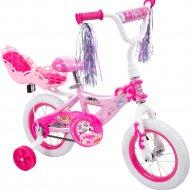 Детский велосипед «Favorit» Kitty, KIT-P14PN