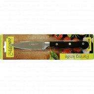 Нож для чистки овощей «Maestro» MR-1454, 9 см.