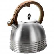 Чайник «Lara» LR00-81, 2.8 л
