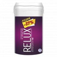Ватные диски «Relux» 50 шт.
